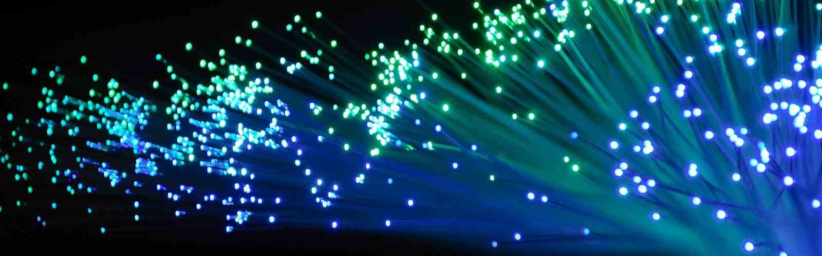 fibra ottica i nuovi comuni coperti