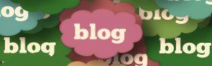 pagina categorie del blog