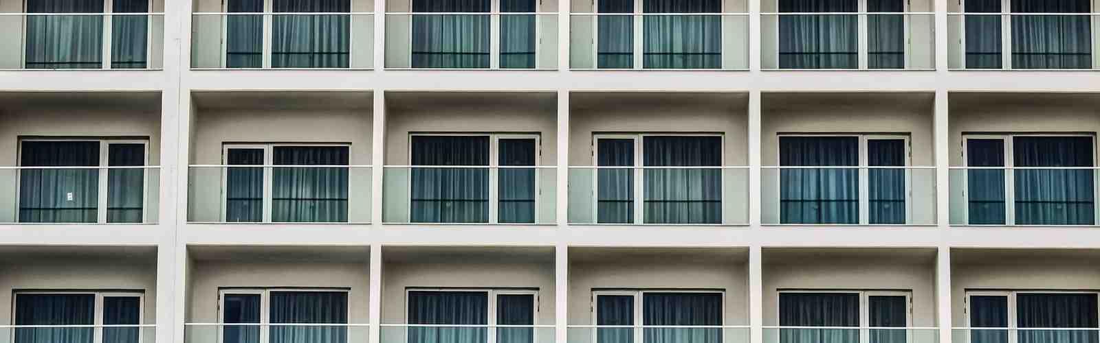 centralino hotel tim
