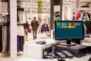 software gestionale retail siacloud