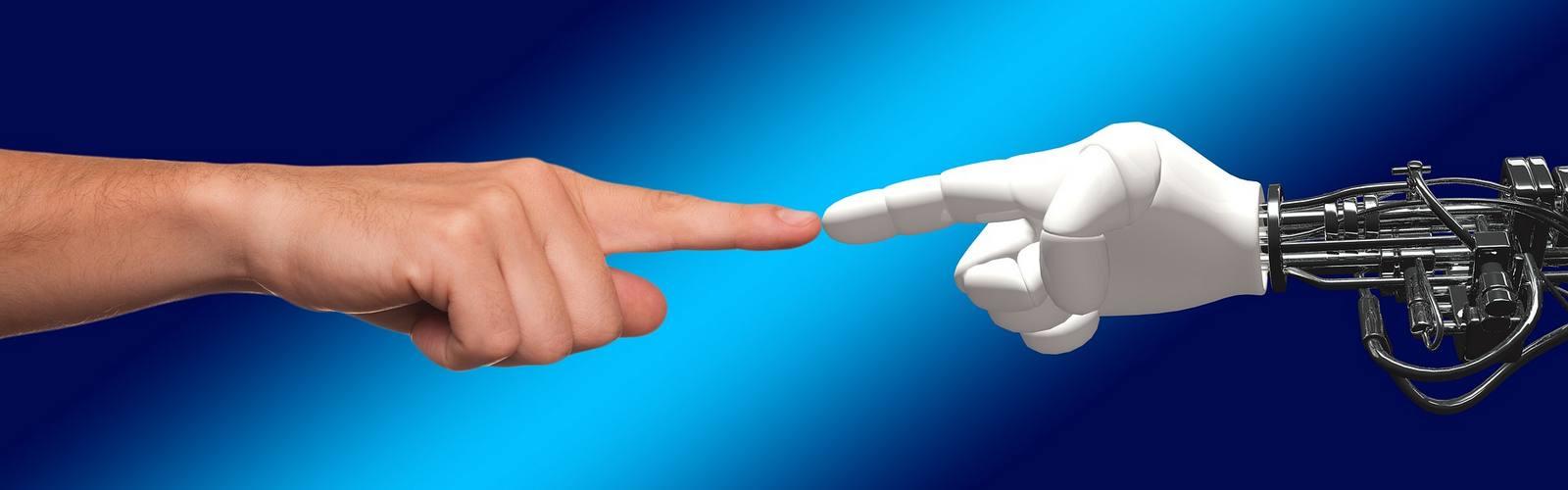 chatbot: il robot per alberghi