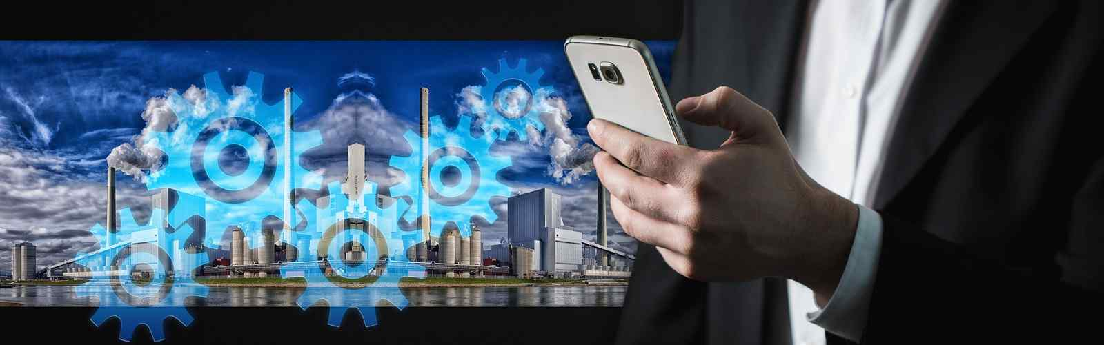 VoIP Telecom: l'interno virtuale su LTE!!!